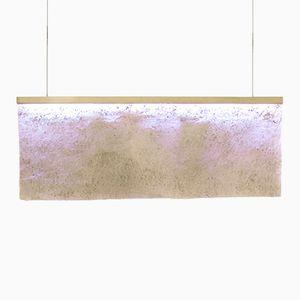 Luminaire Waterschatten par Nienke Hoogvliet