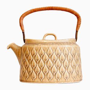 Reflief Teapot by Jens Quistgaard, 1960s