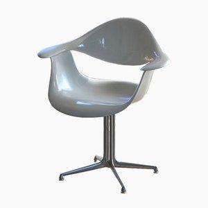 DAF Stuhl von Charles Pollock für Herman Miller, 1950er