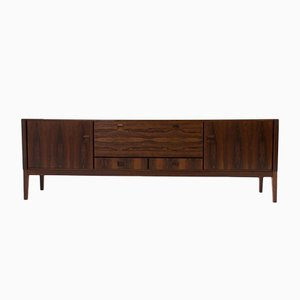 Mid-Century Modern Sideboard from Fristho, 1960s