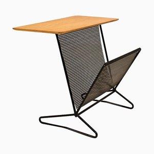 Table Modèle TM05 par Cees Braakman pour Pastoe, 1950s