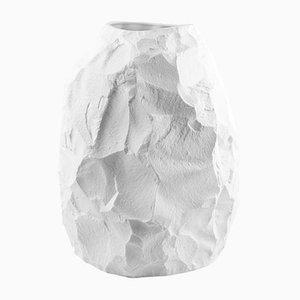 Big Vase 2 von Max Lamb für 1882 Ltd