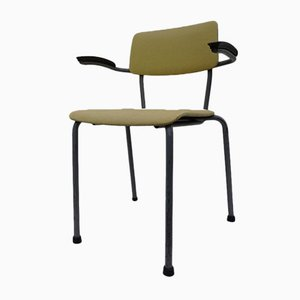 Dining Chair by Friso Kramer for Ahrend de Cirkel , 1963