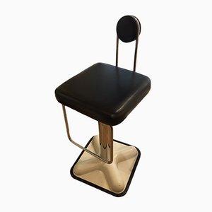 Birillo Chair by Joe Colombo for Zanotta