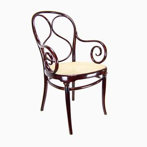 No. 1 Chair from Thonet, 1885