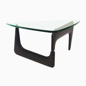 Tables By Isamu Noguchi At Pamono - Noguchi rudder table