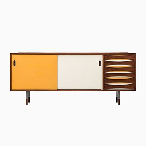 Model 29 Sideboard by Arne Vodder for Sibast