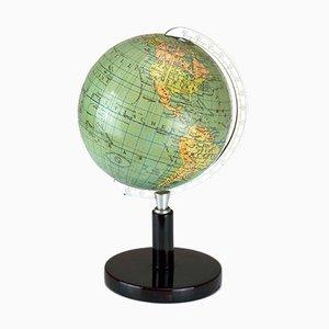 Globe de Columbus, Allemagne,1950s