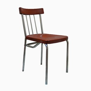 Art Deco Bakelite Chair