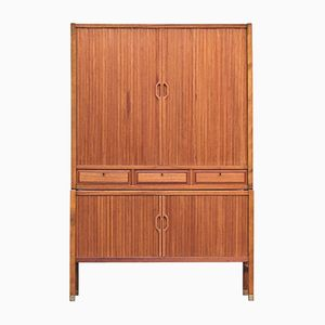 Cabinet by Carl-Axel Acking for Bodafors, 1950s