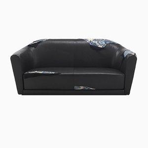 Fylgrade Sofa von CTRLZAK für JCP