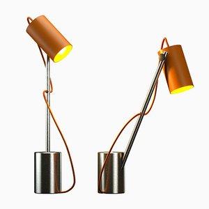 Lampada da tavolo 005.04 di Edizioni Design