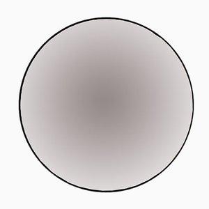Specchio 031.01 di Edizioni Design