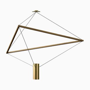 Ed 037.03 Ceiling Light by Edizioni Design