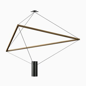 Suspension Ed 037.04 par Edizioni Design