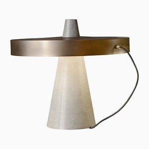 Ed 039.03 Table Lamp by Edizioni Design
