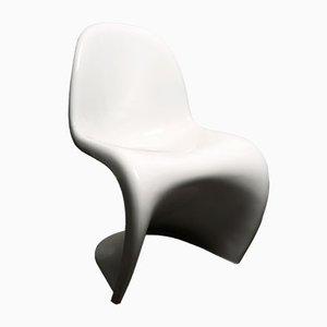 Chair by Verner Panton for Herman Miller, 1971