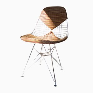 DKR Chair by Charles and Ray Eames for Herman Miller, 1950s