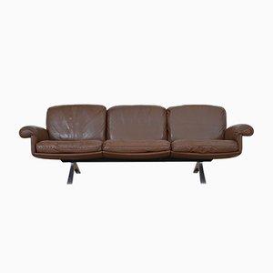 Vintage DS31 Sofa von de Sede