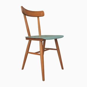 Bentwood Chair from Ton, 1960s