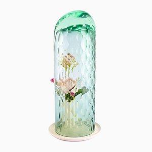 Grand Vase Op par Bilge Nur Saltik