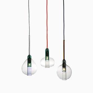 Vitro Lux Collection par Sarah Colson