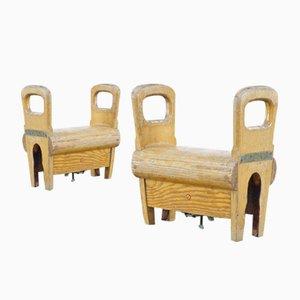 raue sch nheit. Black Bedroom Furniture Sets. Home Design Ideas