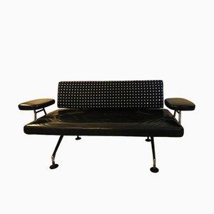 Vintage Montage Area Sofa by Antonio Citterio for Vitra, 1980s