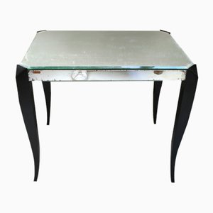 French Table, 1940s