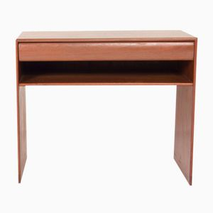 Vintage Night Stand from Th. Poss EFTF, 1960s