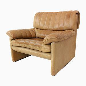 DS-85 Sessel von de Sede, 1970er