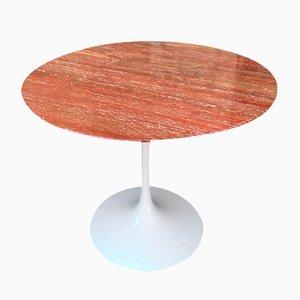 Tavolo da pranzo vintage di Eero Saarinen per Knoll
