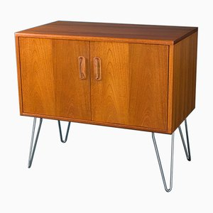 Mid-Century Teak Sideboard from G-Plan