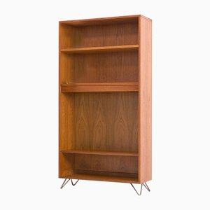 Vintage Teak Bookcase from G-Plan