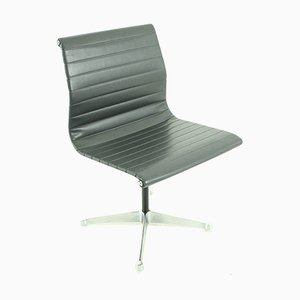 Vintage EA101 Chair by Charles & Ray Eames for Herman Miller