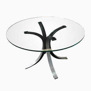 T69 Table by Osvaldo Borsani and Eugenio Gerli for Tecno, 1964