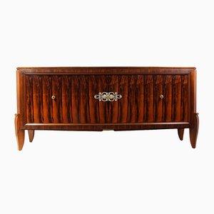 Art Deco Sideboard, 1920s