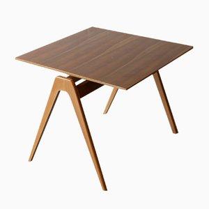 Coffeestak Tisch von Robin Day für Hille, 1950er
