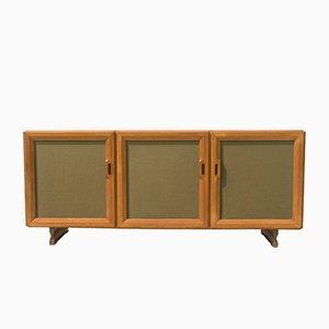 MB 15 Sideboard by Franco Albini & Franca Helg for Poggi, 1957