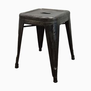 Vintage Stool from Tolix