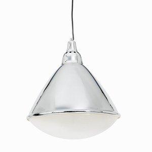 Vintage Headlight Hängelampe von Ingo Maurer für Design M
