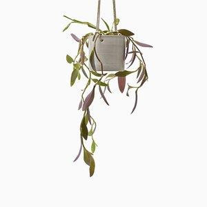 Pot à Suspension Balzar en Céramique par R.EH pour Reiss Germany