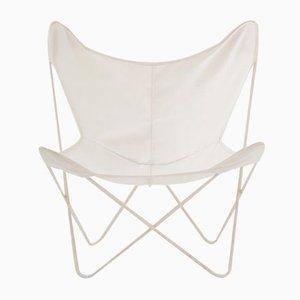 Butterfly Chair von Fritz Haller