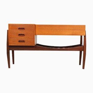 de kameleon online shop shop m bel bei pamono. Black Bedroom Furniture Sets. Home Design Ideas
