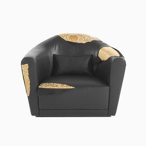 Fylgrade Sessel von CTRLZAK für JCP