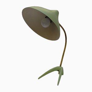 Tischlampe von Louis Kalff für Philips, 1950er
