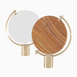 Naia Tabletop Mirror by CTRLZAK for JCP