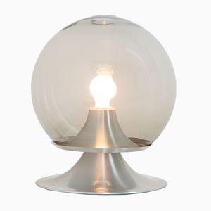 Lampada Droomeiland / Dream Mid-Century di Raak