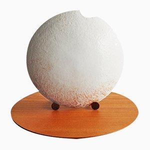 Japanese Functional Sculptures Vases_s by Hamajima Takuya