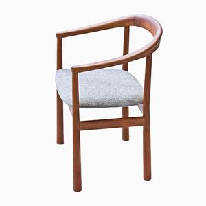 Prototype de Chaise Tokyo Vintage par Carl Axel Acking